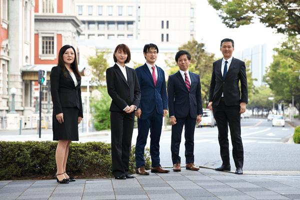 大阪商工会議所 税制改正に関する要望
