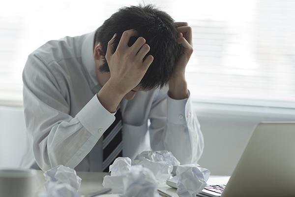 今の税理士は会社経営に役立っていますか?