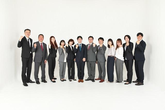 みんなの会計事務所は会社を強くする!経営の相談ができる会計事務所です。